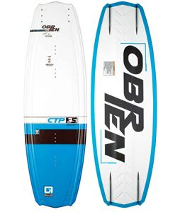 O'Brien CTP Wakeboard