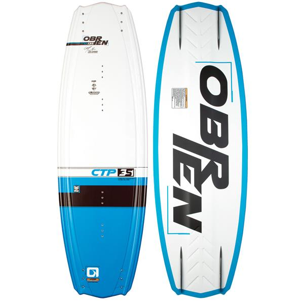 OBrien CTP Wakeboard