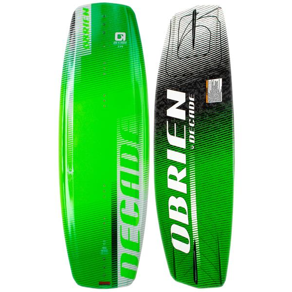 OBrien Decade Impact Wakeboard
