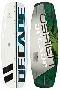 O'Brien Decade Wakeboard