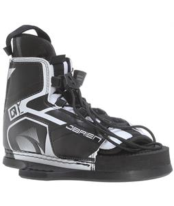 OBrien Device Jr Wakeboard Bindings