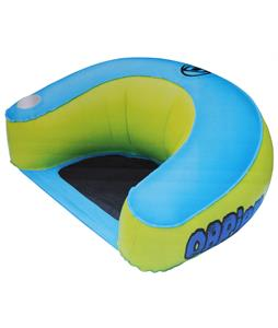 O'Brien Ez Chair Inflatable Lounger