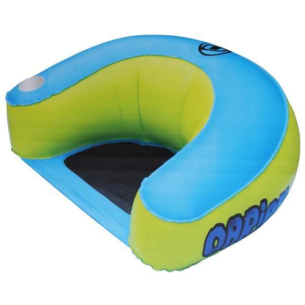 OBrien Ez Chair Inflatable Lounger