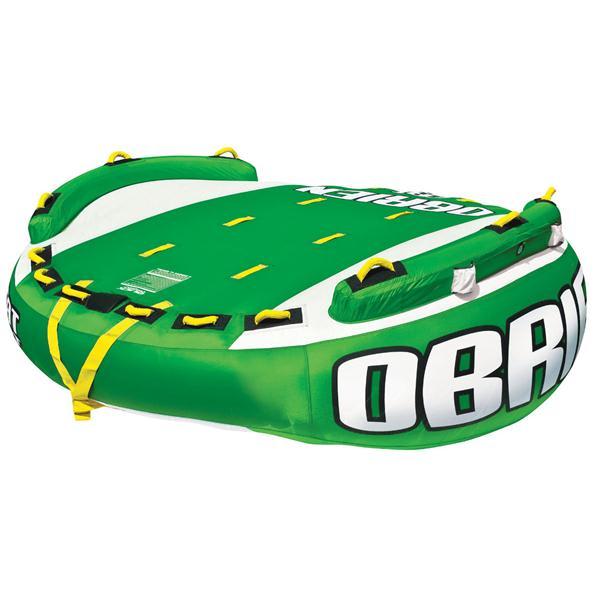 OBrien Fat Cat Tube