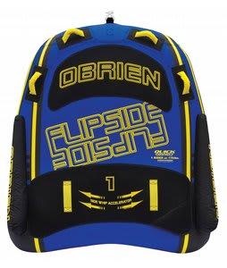 O'Brien Flipside 1 Tube