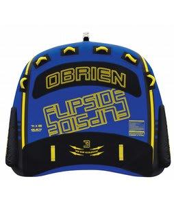 O'Brien Flipside III Tube
