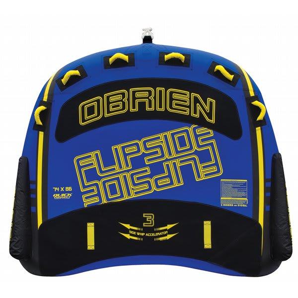 OBrien Flipside III Tube