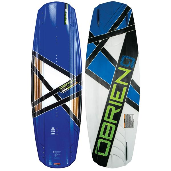 OBrien Format Impact Wakeboard