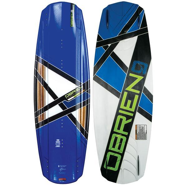 OBrien Format Wakeboard