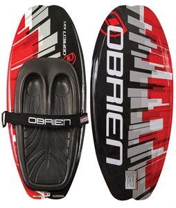 O'Brien Ion Kneeboard