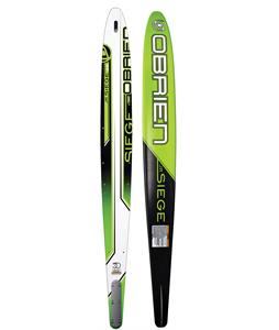 O'Brien Jr Siege Blem Slalom Waterski