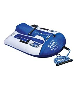 O'Brien Le Trainer Inflatable Trainer Skis