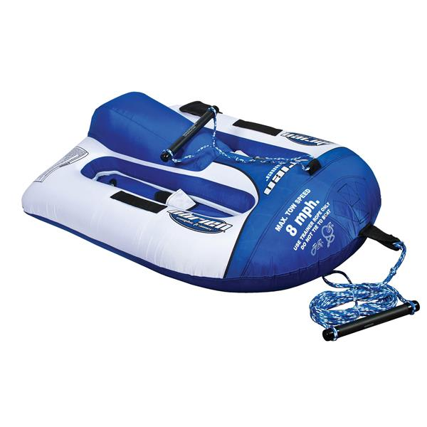 OBrien Le Trainer Inflatable Trainer Skis