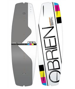 O'Brien Local Wakeboard 144