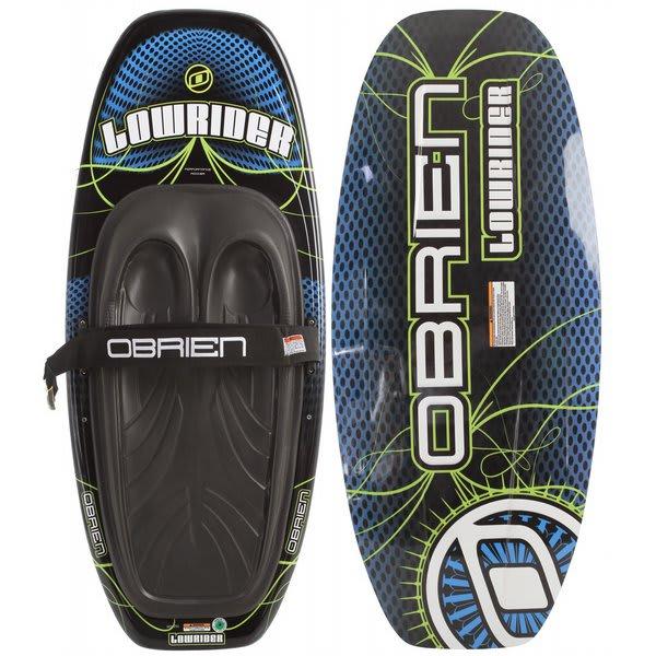 OBrien Lowrider Kneeboard