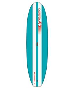 O'Brien Mercer SUP Paddleboard