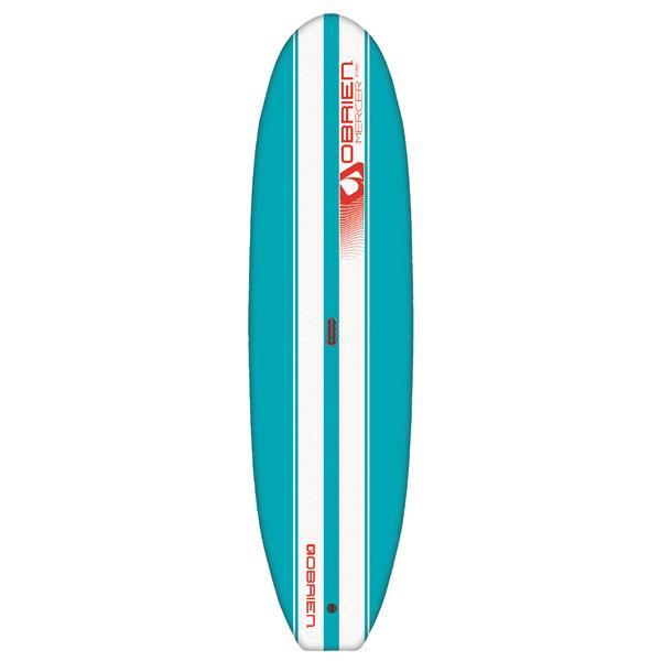 OBrien Mercer SUP Paddleboard