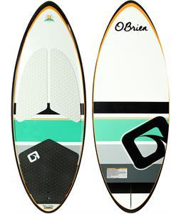 O'Brien Nalu Blem Wakesurfer