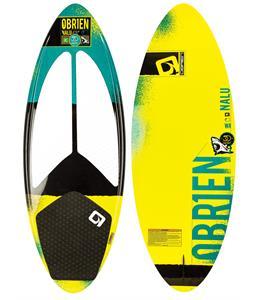 O'Brien Nalu Wakesurfer