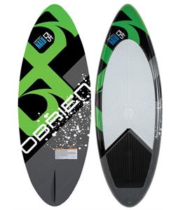 O'Brien Nalu Wakesurfer 5'4
