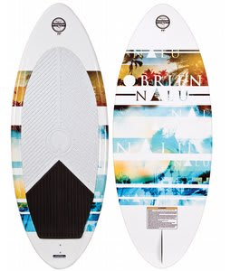 O'Brien Nalu Wakesurfer 4ft 8in