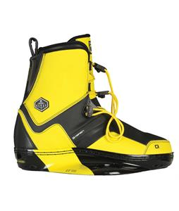 O'Brien Nomad Wakeboard Bindings