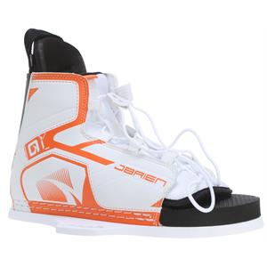 O'Brien Nova Wakeboard Bindings