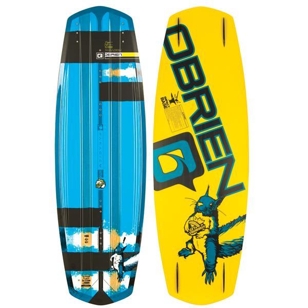 OBrien Paradigm Wakeboard