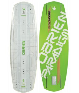 O'Brien Paradigm Wakeboard 139