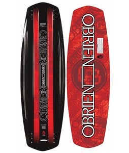 O'Brien Paradigm Wakeboard Blem 144