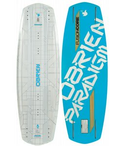 O'Brien Paradigm Wakeboard 144