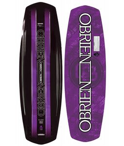 O'Brien Paradigm Wakeboard Blem 139