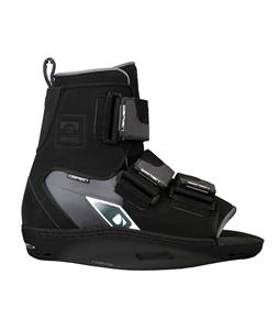 O'Brien Plan B Wakeboard Bindings