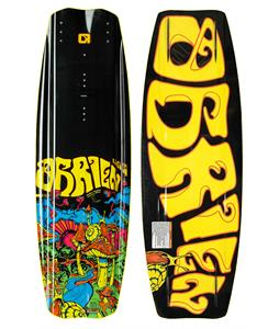 O'Brien Revo Wakeboard