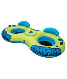 O'Brien River Tube 2 Inflatable Lounger