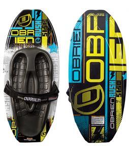 OBrien Rush 5150 Kneeboard