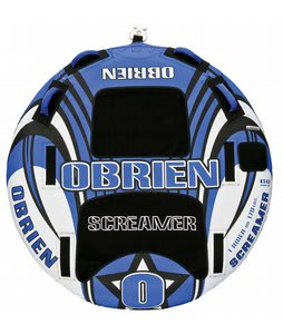 O'Brien Screamer Tube