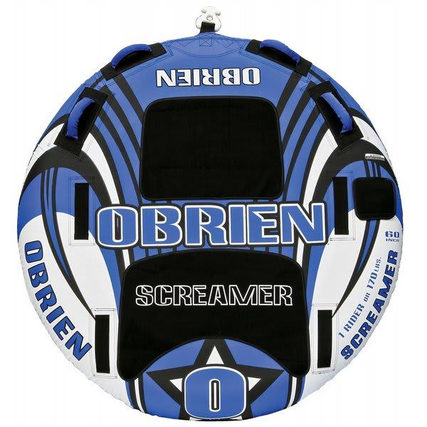 OBrien Screamer Tube