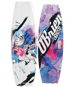 OBrien Siren Wakeboard Blem