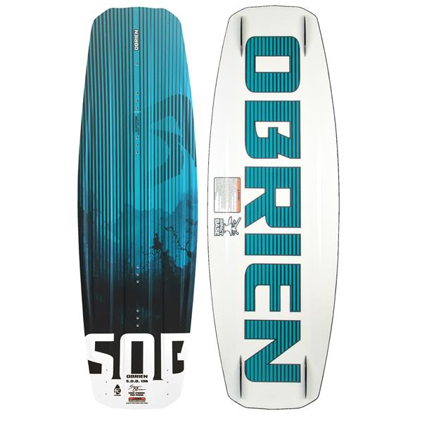 OBrien SOB Wakeboard