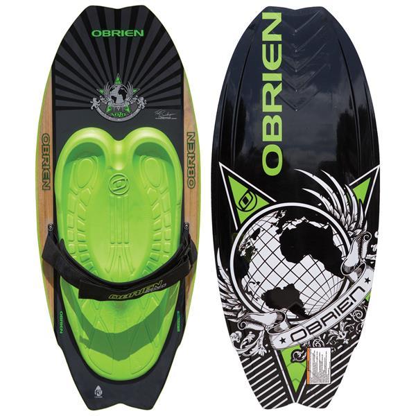 OBrien Sozo Kneeboard