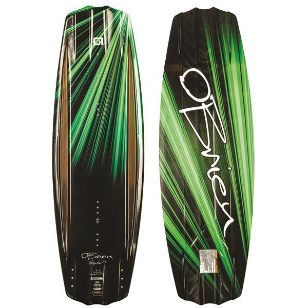 OBrien Spark Wakeboard