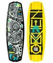 OBrien Spark Wakeboard - thumbnail 1