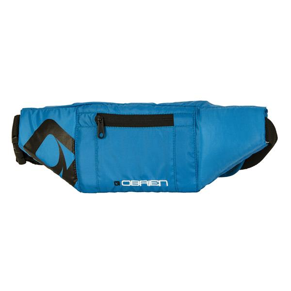 OBrien SUP Inflatable Belt Pack 30-52in