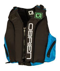 O'Brien SUP Vest