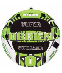 O'Brien Super Screamer Tube