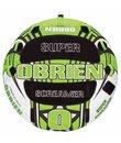 OBrien Super Screamer Tube - thumbnail 1