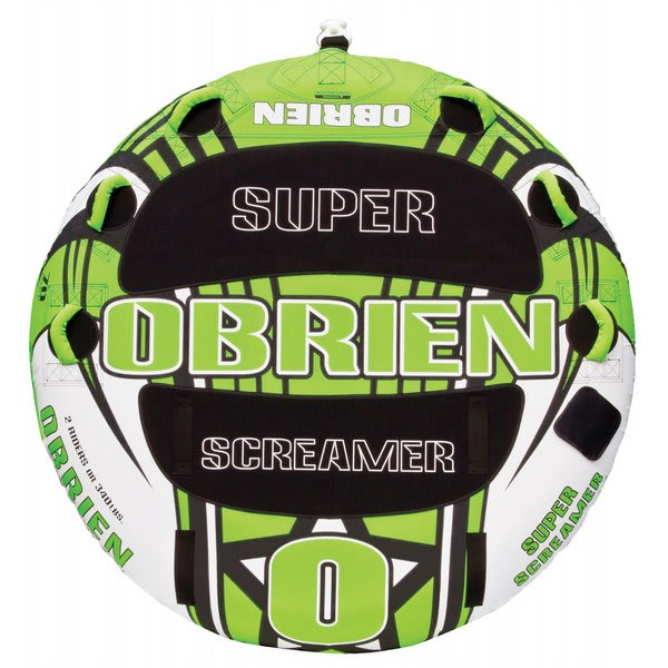 OBrien Super Screamer Tube