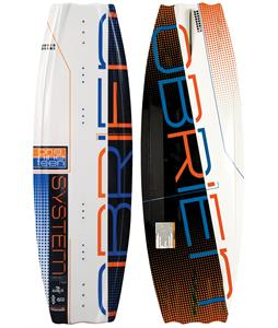O'Brien System Blem Wakeboard