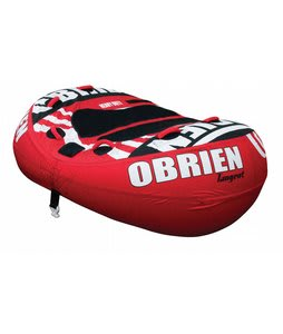 O'Brien Tangent Inflatable Tube